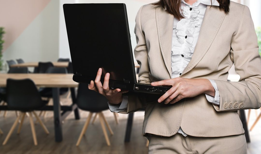 How to Become a Great Behavior Analyst in 2019