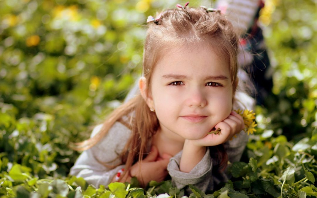 when should my child stop aba therapy